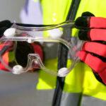 Tecnico Ambientale in Biosicurezza e Sanificazione