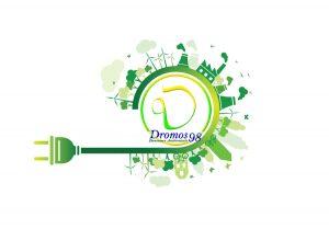 Impresa bio-sostenibile